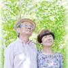 日本版CCRCについての特別講演