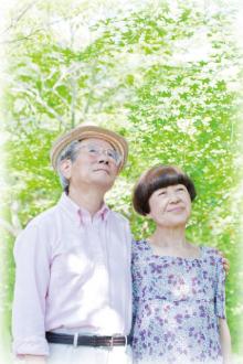 日本版CCRCについての特別講演の画像